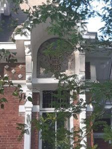 Villa des Roses, Lambersart